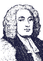 george berkeley disproves the existence of material substance julia dwyer modern philosophy paper 2 george berkeley, one of the foremost philosophers of the early modern period, published his work three dialogues between hylas and philonous, as an argument against the idea of material substance.